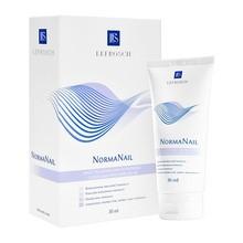 NormaNail, maść pielęgnacyjna do paznokci o działaniu regenerującym, 30 ml