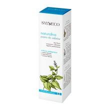 Sylveco, naturalna pasta do zębów, 100 ml