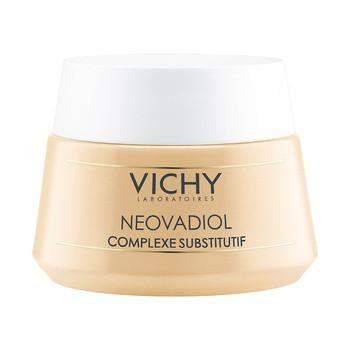 Vichy Neovadiol Kompleks Uzupełniający, krem do skóry normalnej i mieszanej, 50 ml
