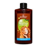 Kosmed, nafta kosmetyczna z witaminami A+E, 150 ml