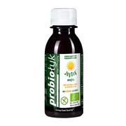 Joy Day, Eko Napój probiotyczny Probiołyk, mięta, 125 ml
