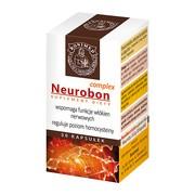 Neurobon Complex, kapsułki, 30 szt.