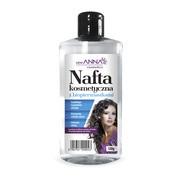 New Anna Cosmetics, nafta kosmetyczna z biopierwiastkami, 120 g