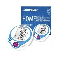 Ciśnieniomierz Novama Home, automatyczny, naramienny, 1 szt.