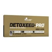 Olimp Detoxeed-Pro, kapsułki, 60 szt.