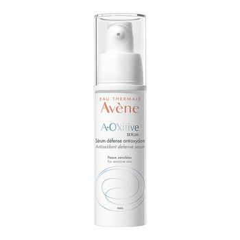 Avene Eau Thermale A-Oxitive, antyoksydacyjne serum ochronne, 30 ml