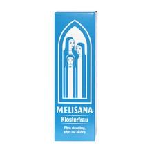 Melisana Klosterfrau, płyn doustny, 235 ml