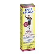 Email Diamant Rouge, pasta do zębów, 75 ml