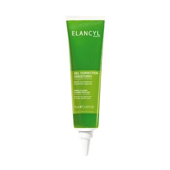 Elancyl, koncentrat korygujący rozstępy, 75 ml