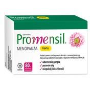 Promensil Forte, tabletek, 30 szt.