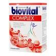 Biovital Complex, kapsułki miękkie, 30 szt.