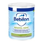 Bebilon Nenatal Home ProExpert, proszek,  400 g