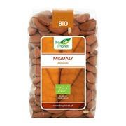Bio Planet migdały, bio, 350 g