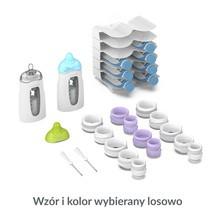 Kiinde Twist Starter Kit, zestaw startowy