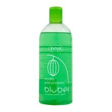 Ziaja Blubel, mydło pod prysznic, jabłko-agrest, 500 ml