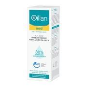 Oillan med+, balsam intensywnie natłuszczający, 200 ml