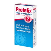 Protefix, proszek mocujący, 50 g