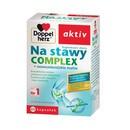 Doppelherz aktiv Na stawy COMPLEX, kapsułki, 60 szt.