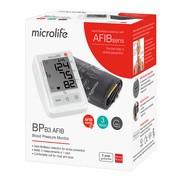 Ciśnieniomierz automatyczny Microlife BP B3 AFIB, 1 szt.