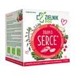 ZIELNIK DOZ Dbam o serce, herbatka ziołowa, 2 g, 10 saszetek