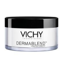 Vichy Dermablend, puder utrwalający 16 h, 28 g