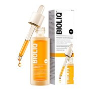 Bioliq Pro, intensywne serum rewitalizujące, 30 ml
