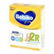 Bebiko 2R, mleko modyfikowane, proszek, 350 g