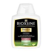 Bioxsine DermaGen For Woman, szampon przeciw wypadaniu włosów, przeciwłupieżowy, 300 ml