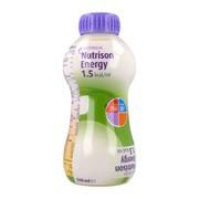 Nutrison Energy, płyn, 500 ml