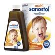 Multi-Sanostol, syrop, 300 g