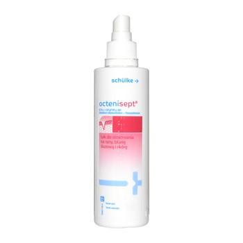 Octenisept, płyn na skórę, 250 ml