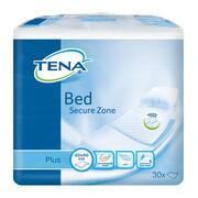 TENA Bed Plus, podkłady chłonne, 60 x 90 cm, 30 szt.