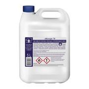 Alkosept 70, płyn,do dezynfekcji rąk i powierzchni, 5 l