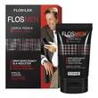 FlosLek Laboratorium Men, krem nawilżający dla mężczyzn, 50 ml