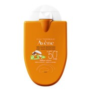 Avene Eau Thermale Reflexe, krem słoneczny dla dzieci, SPF 50+, 30 ml