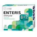 DOZ PRODUCT Enteris immune, kapsułki, 20 szt.