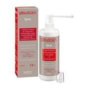 Hairgen, spray przeciw wypadaniu włosów, pobudza wzrost nowych, 125 ml