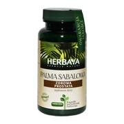 Herbaya Palma Sabalowa Zdrowa Prostata, kapsułki, 60 szt.