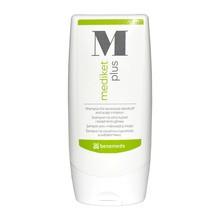 Mediket Plus, szampon przeciwłupieżowy, 100 ml