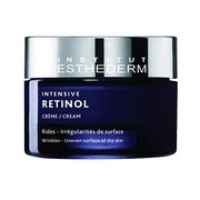 Esthederm Intensive Retinol, krem, 50 ml