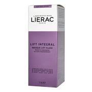 Lierac Lift Integral, maska błyskawicznie liftingująca, 75 ml