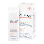 Allerco, balsam do ciała, skóra sucha, wrażliwa i atopowa, 250 ml