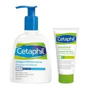 Zestaw Cetaphil