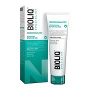 Bioliq Specialist Niedoskonałości, detoksykacyjny krem na noc, 30 ml