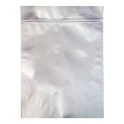 Torba termoizolacyjna, 18 x 9 x 29 cm, 1000 ml