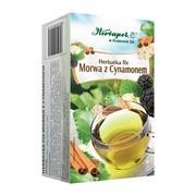 Herbatka Morwa z Cynamonem, fix, 2 g, 20 szt.