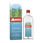 Amol, płyn, 250 ml