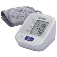 Ciśnieniomierz naramienny OMRON-M2, 1 szt.