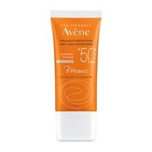 Avene Eau Thermale B-Protect SPF50+, bardzo wysoka ochrona przeciwsłoneczna, 30ml