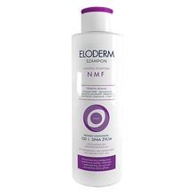 Eloderm NMF, szampon, 200 ml